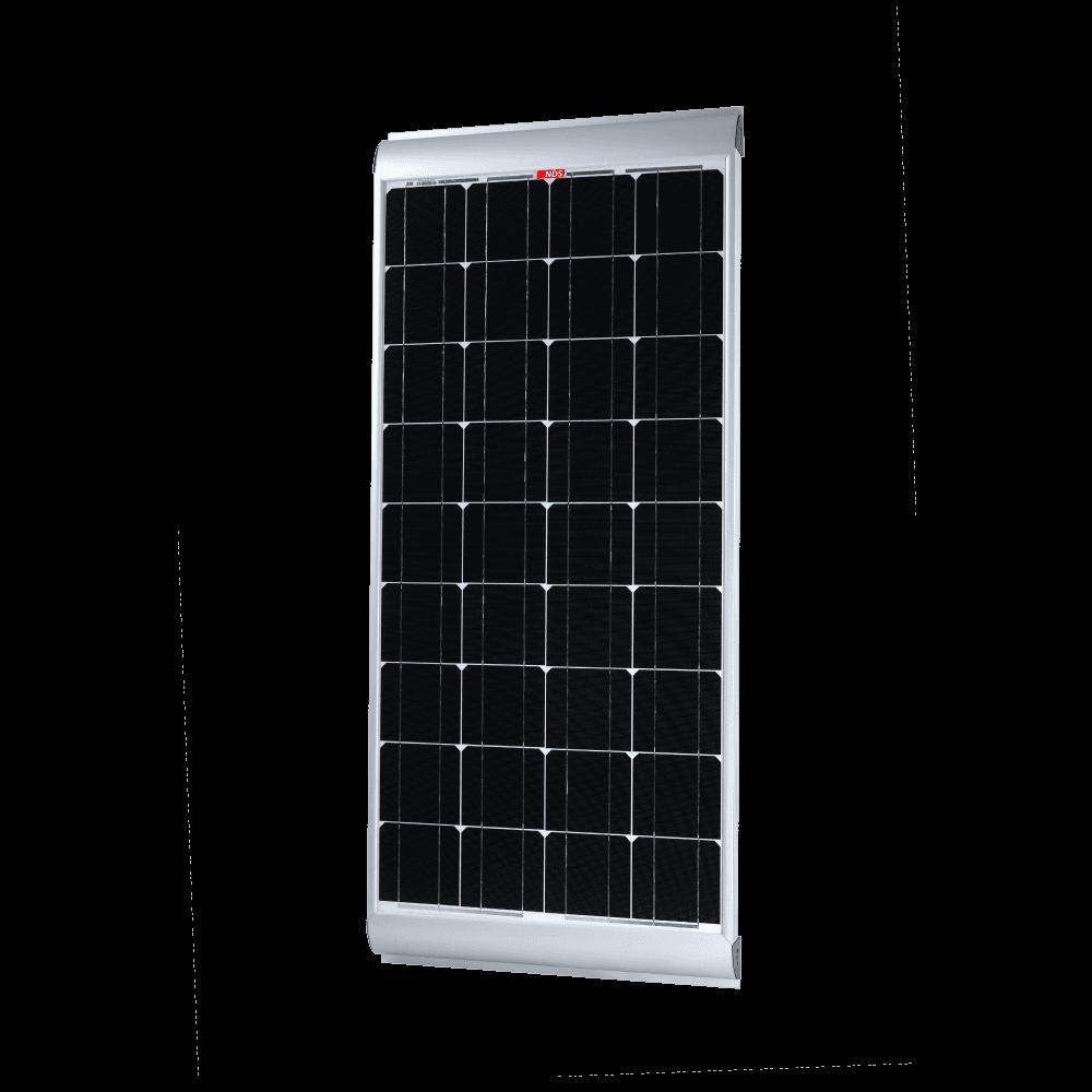 SOLENERGY-PSM80WP-compressor