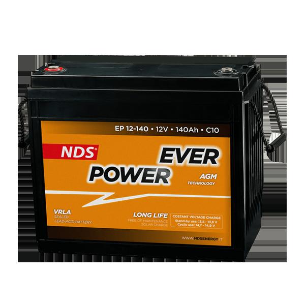 Ever-Power-12-140