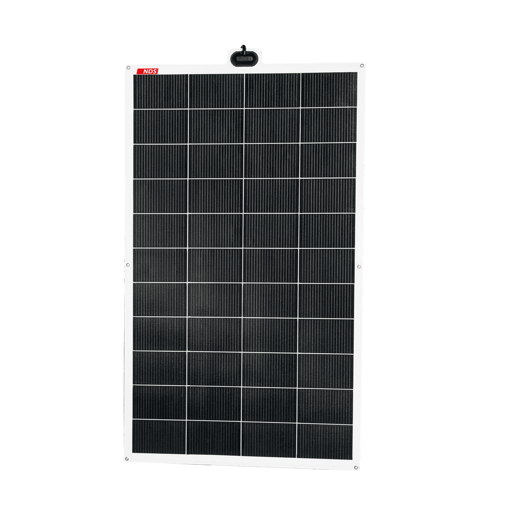 Solar_flex_evo_SFE_165wp-compressor